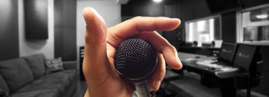 beatbox-550x200