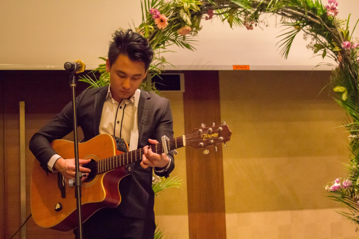Or Bride Groom To Be Who Wants Hire A Great And Affordable Solo Acoustic Act For Your Event Wedding Contact Advent Music Today