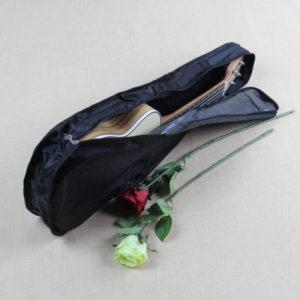 ukulele-bag
