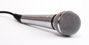 Beatbox Classes