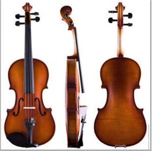 Basic Standard Student Violin