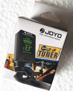 tuner-in-box